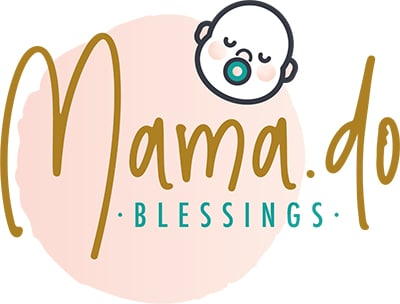 Mama.do Blessings