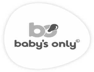 Baby's Only