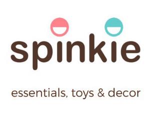 Spinkie
